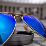 sunglasses-926791_640