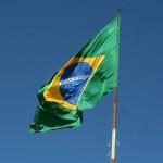 flag-742573_640