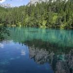 lake-515043_640
