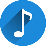 music-1085655_640