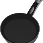 frying-158521_640