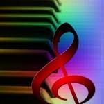music-90835_640