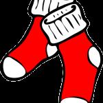 socks-293971_640