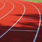 tartan-track-609684_640
