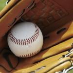 baseball-956719_640