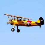 biplane-74554_640