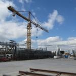 crane-423521_960_720