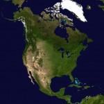 north-america-67544_640