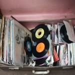 records-143468_640