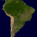 south-america-74073_640