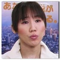 小林稔侍 カツラ