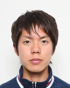 鈴木雄介の画像 p1_2