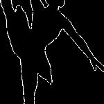 ballet-149012_640