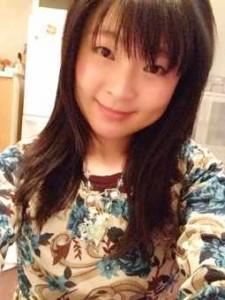 鈴木麻里子の画像 p1_7