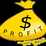 money-40603_640