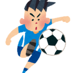 olympic25_soccer_blue