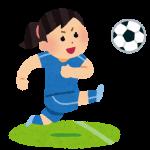 soccer_futsal_woman