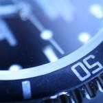 clock-782536_640