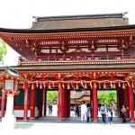 dazaifu-547283_640