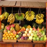 fruit-454_640