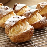 cream-puffs-427181_640