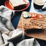 sandwich-1031517_640