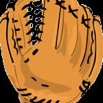 baseball-309067_640