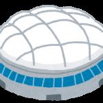 baseball_dome