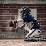 catcher-632974_640