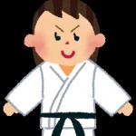 judo_girla