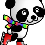 panda-153114_640