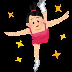 skate_figure