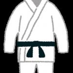 karate_dougia