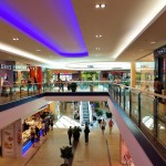 shopping-centre-418227_640